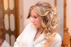 Beau Bridal Hair & Makeup