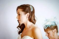 2aBeau Bridal Hair & Makeup