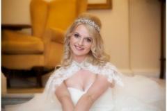 Princess Beau Bridal