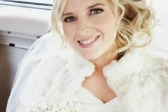 Beau Bridal