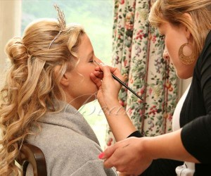 Beau Bridal Makeup Hair Styling Mobile Wedding Styling Makeup